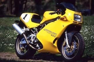 Ducati Superlight For Sale Australia